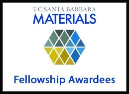 Materials - UC Santa Barbara |