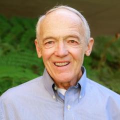Arthur C. Gossard